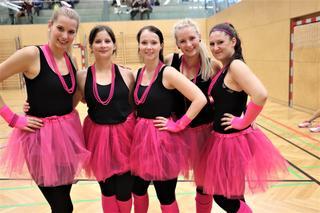 Mdels kennenlernen aus katsdorf: Hagenbrunn flirt kostenlos