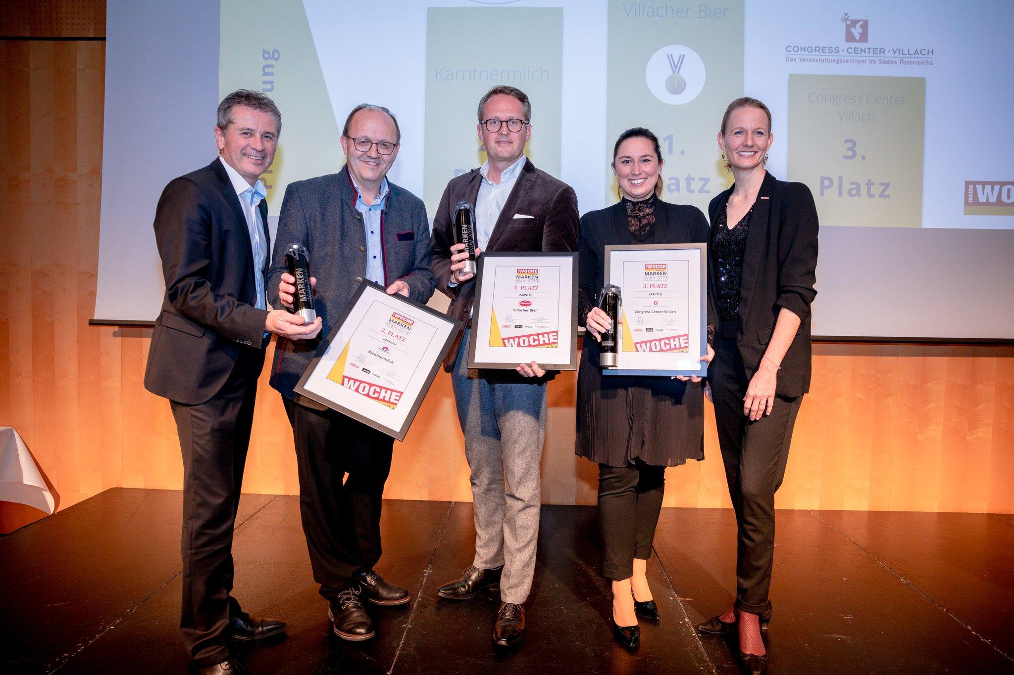 Nummer 1 Servicepartner: MediaMarkt Villach bietet jetzt
