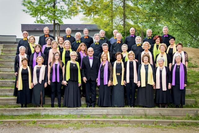 Hausmannsttten: Das Gemeindeeigentum bleibt von 5G