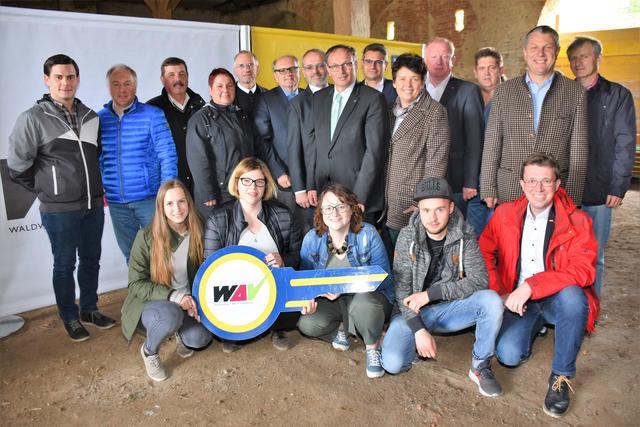 Wullersdorf freizeit singles, Partnersuche kreis in seitenstetten markt