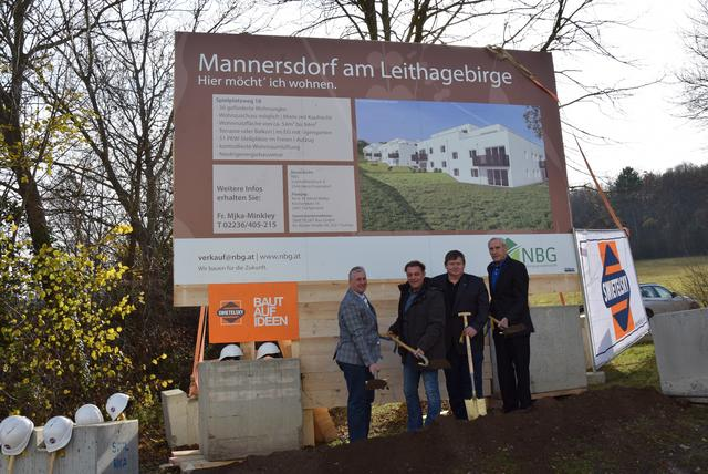 Mannersdorf am leithagebirge single treff - Single kino aus krottendorf