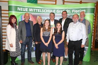 Swiss Dating Website Sankt Florian, Partnerbrsen Straburg