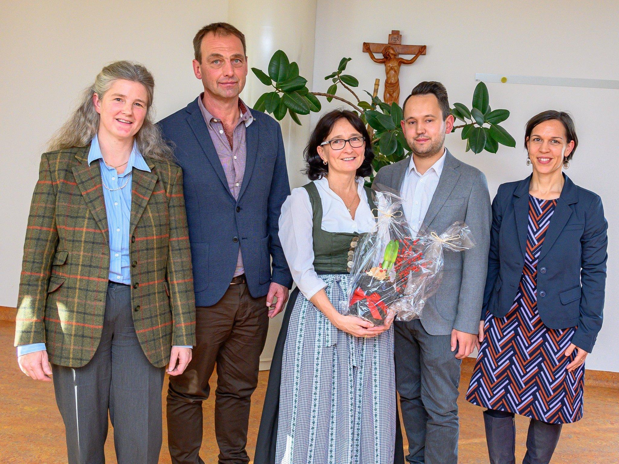 Bekanntschaften in Wsendorf in der Wachau - Partnersuche