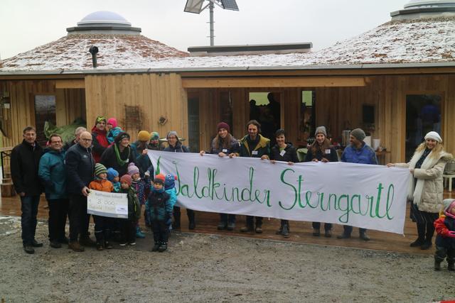 Aigen-Schlgl - Gemeindehomepage - Startseite