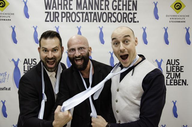 Singlebrse in Graz-Umgebung und Singletreff: Loewe