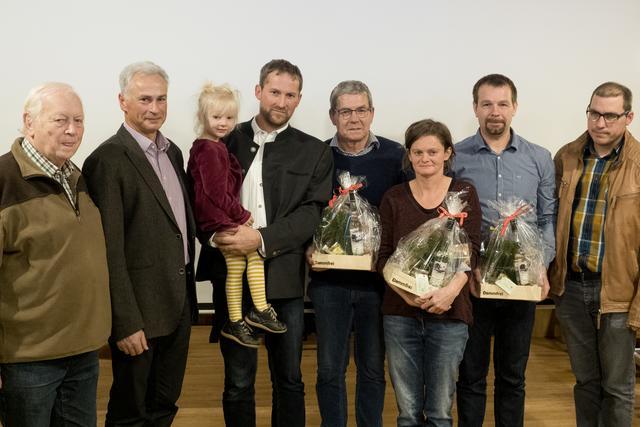 Wilhelm Kienzl: Arien aus Waizenkirchen in Linz - mysalenow.com