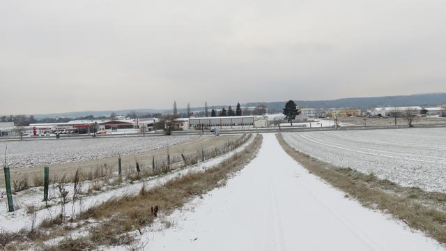 Sankt lorenzen im mrztal flirten, Gleisdorf persnliche