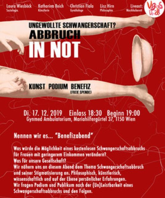 Schwangerschaftsabbruch Forum