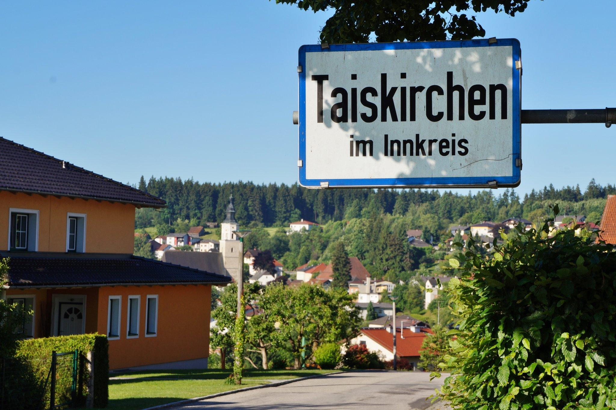 Singles Taiskirchen Im Innkreis, Kontaktanzeigen aus