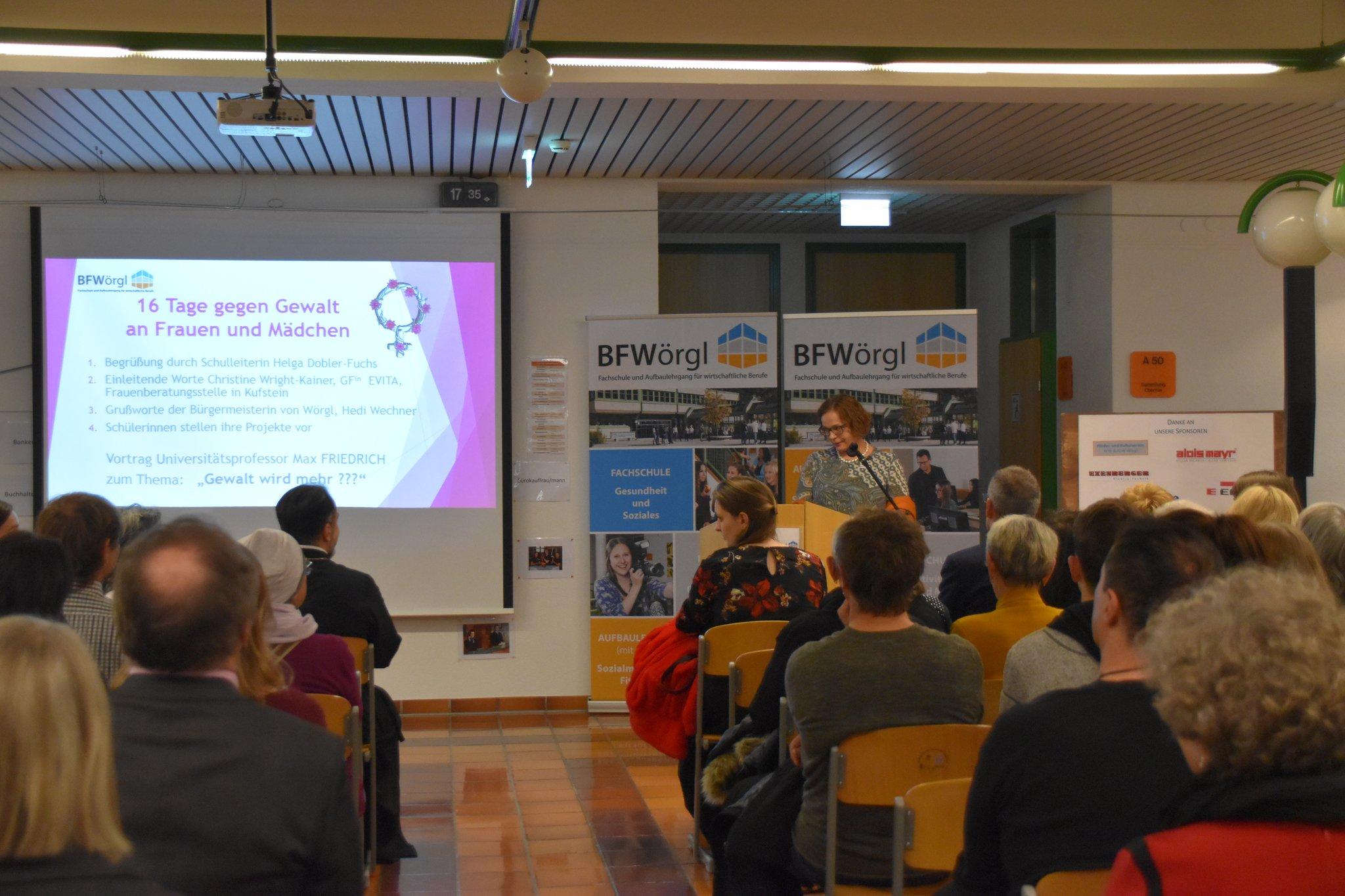 Partnersuche in Wrgl bei Kufstein und Kontaktanzeigen