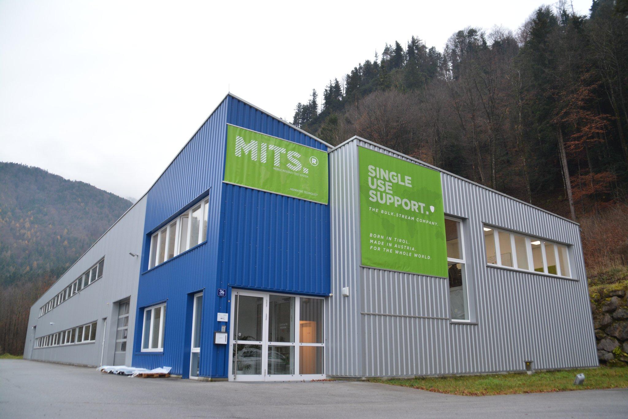 Singles in Kundl bei Kufstein und mnnliche Flirts: Mnner