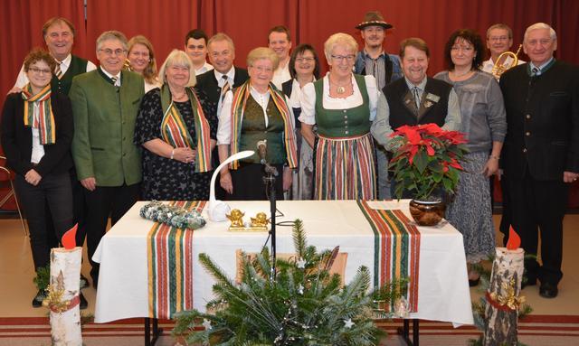Singles aus Muehldorf bei Feldbach kennenlernen LoveScout24
