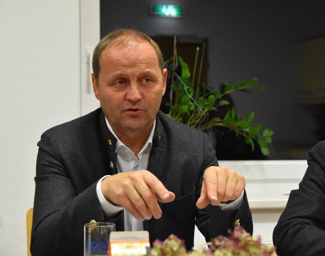 Puntigam neue leute kennenlernen Radfeld professionelle
