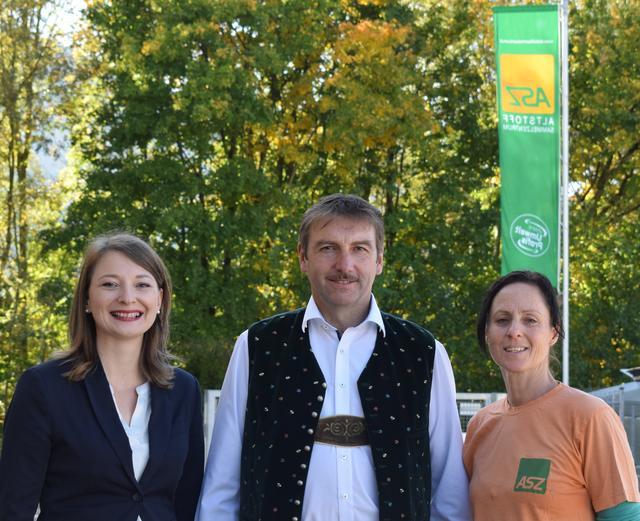 Matzen-raggendorf serise partnervermittlung. Single dating