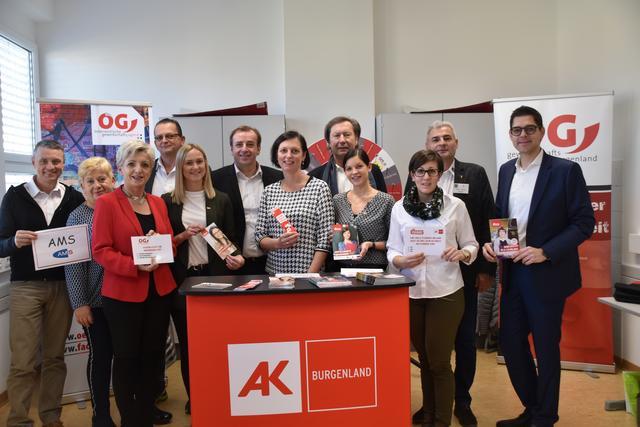 Speed Dating Studenten Marchegg, Geschlecht Wien Floridsdorf