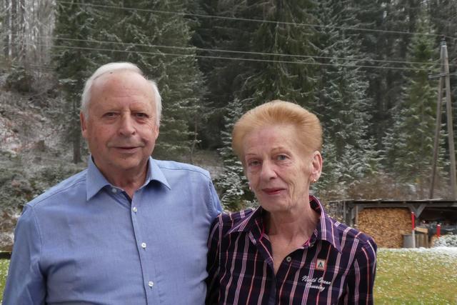 single sucht single in Ehrwald - Bekanntschaften