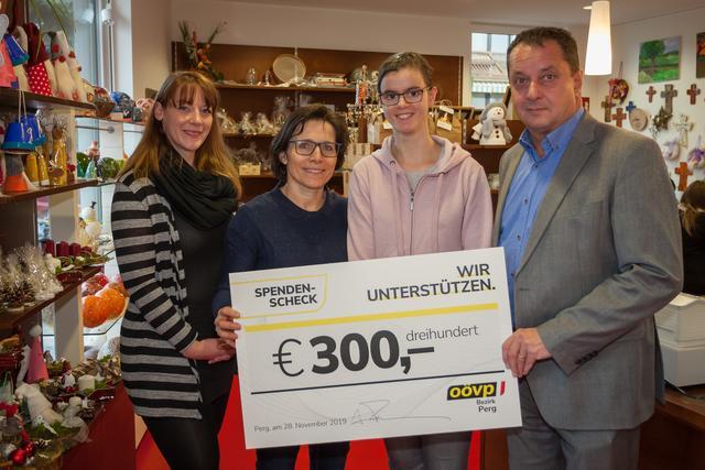 Katzen Perg - chad-manufacturing.com - Kleinanzeigen & Inserate | Gratis