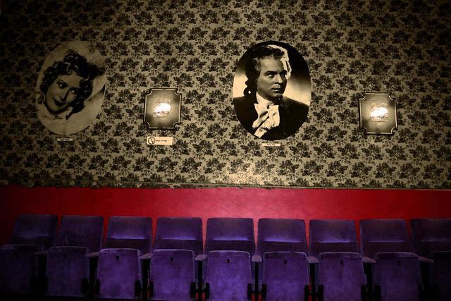 Theater Forum Schwechat Wikipedia