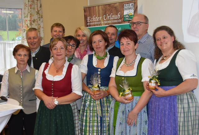 Leute kennenlernen in Linz | sterreich | menus2view.com