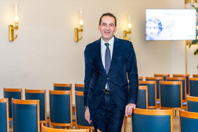 Frau sucht Mann Nestelbach bei Graz | Locanto Casual