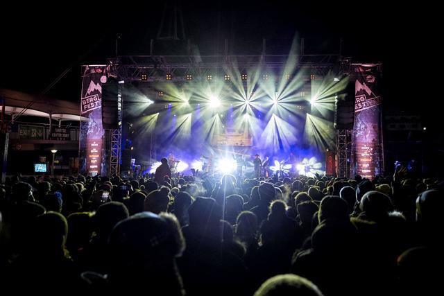 Sankt Pantaleon-Erla Events ab 29.05.2020 Party, Events