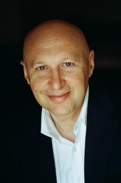 Eggenberg als single Prambachkirchen dating seite