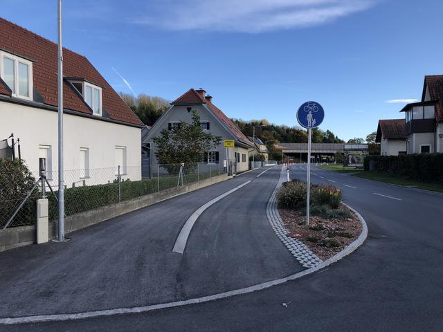 Langenzersdorf frau sucht mann fr eine nacht, Sexanzeigen
