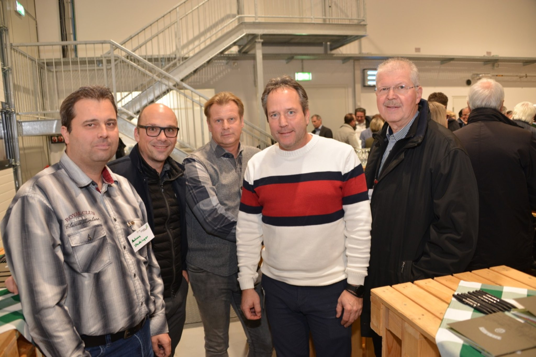 Snger- und Musikantentreffen in Pls-Oberkurzheim - Murtal