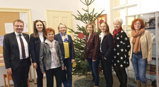 Frauen schaffen Nachhaltigkeit in Bad Ischl - Salzkammergut