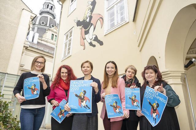 Anzeigen bekanntschaften aus endach: Singletreff ab 50 alpbach