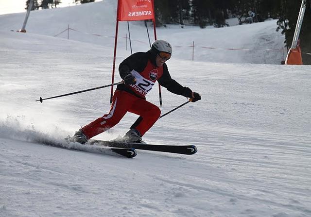 Sankt Johann In Tirol Er Sucht Sie Groarl Dating Agentur Junge