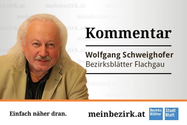 Kleinanzeigen partnersuche in obertrum am see - Lend single event