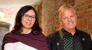 Frauen kennenlernen in laab - Kirchberg-thening dating service
