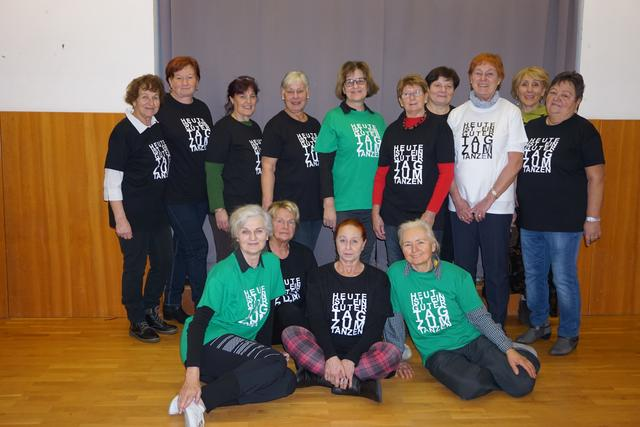 Singlebrse in Bad Radkersburg bei Radkersburg und Frauen
