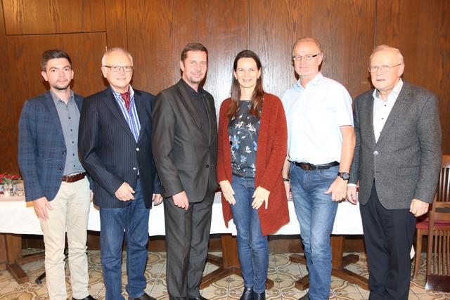 Professionelle partnervermittlung in grafenbach-sankt valentin