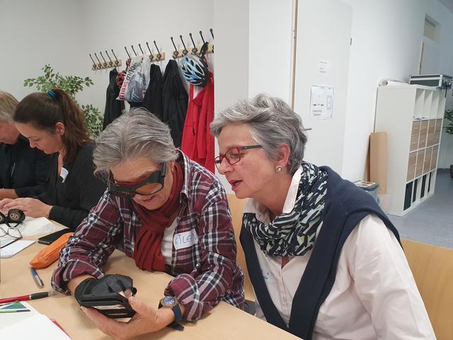 Aktivurlaub Angebote und Pauschalen Nudorf-Debant - bergfex