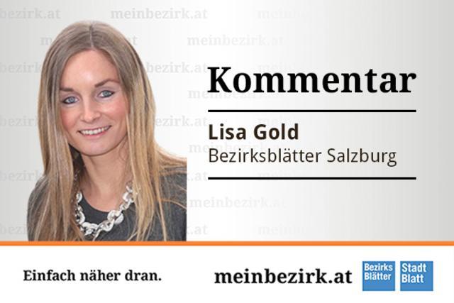 Schardenberg kostenlose singlebrsen: Ficktreffen in Bad