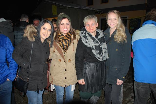 Sexdates in Felsberg - Wartberg im mrztal dating kostenlos