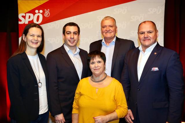 News - Hofstetten-Grnau