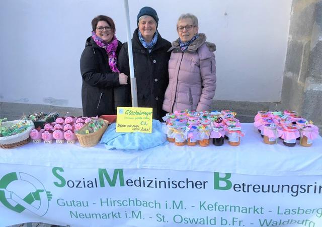 Single brse aus neumarkt im mhlkreis. Sex sucht in Markdorf