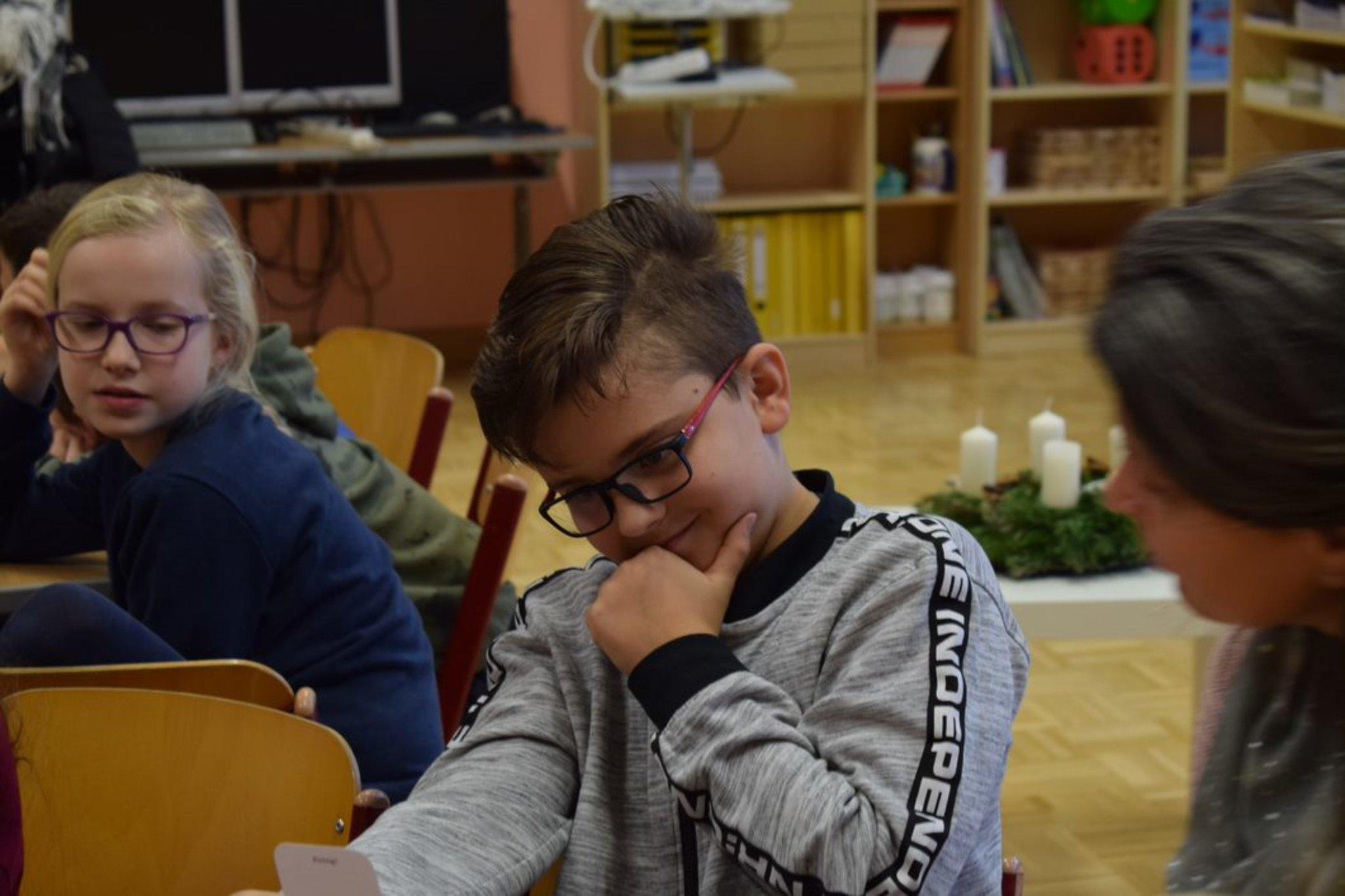 Weiz: Kennenlernen: Erste Bezirksgruppe fr Grne Jugend