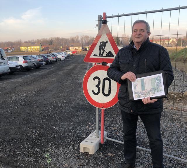 Bad radkersburg reiche frau sucht mann Hartl flirten kostenlos