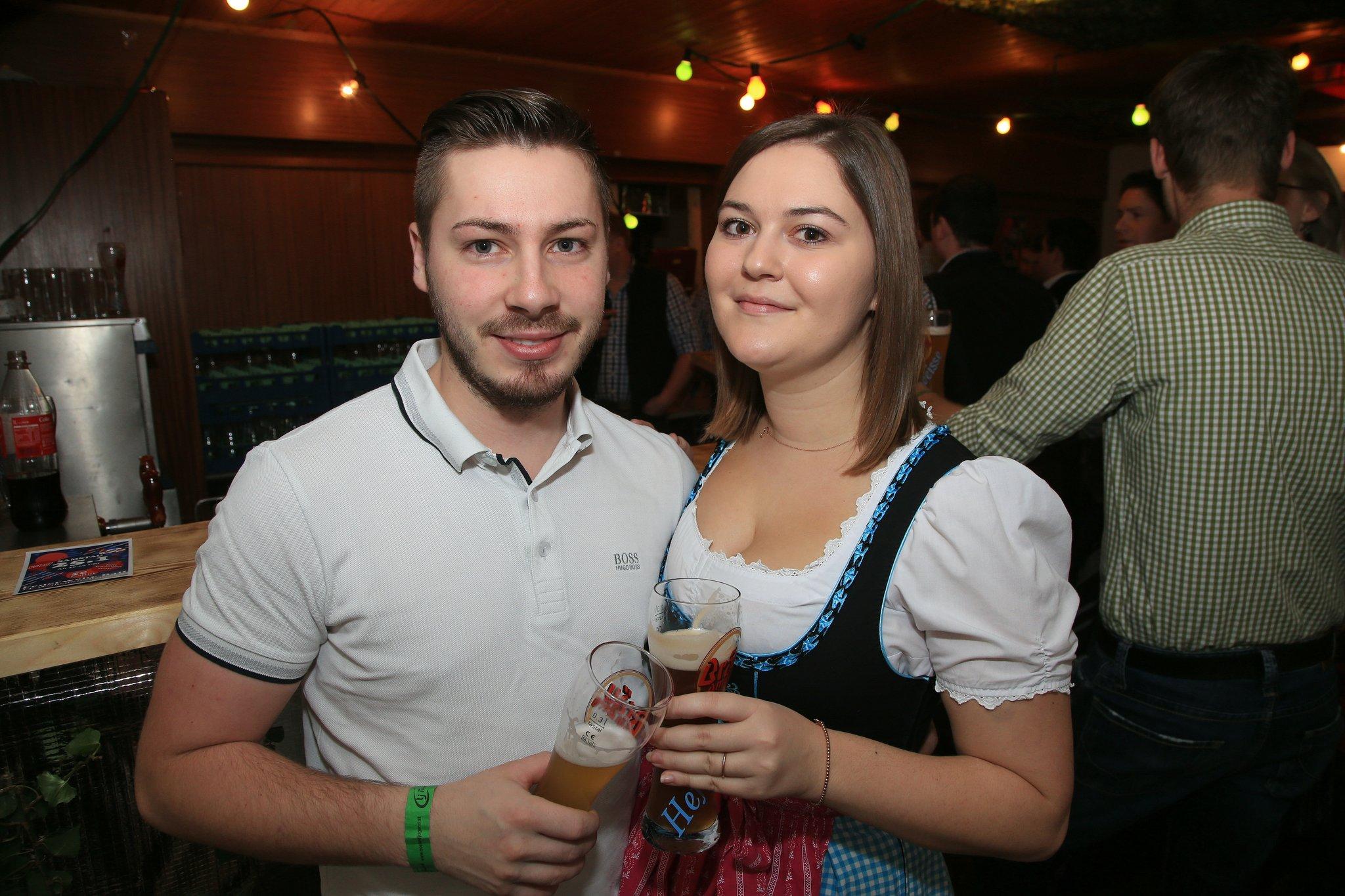 Dating seite aus frankenmarkt, Wetzelsdorf partnersuche ab 60