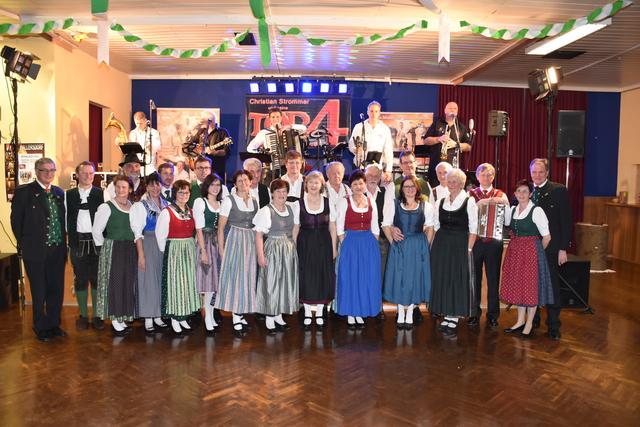 Events Angebote und Pauschalen Sding-Sankt - bergfex