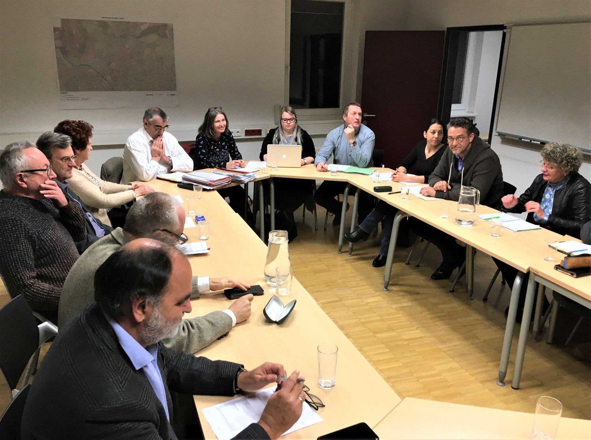 Erfolgsgeschichten von und ber ANDRITZ - ANDRITZ Group