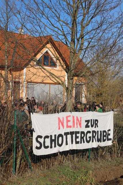 Singles frauen in judenau-baumgarten - Wo treffen sich