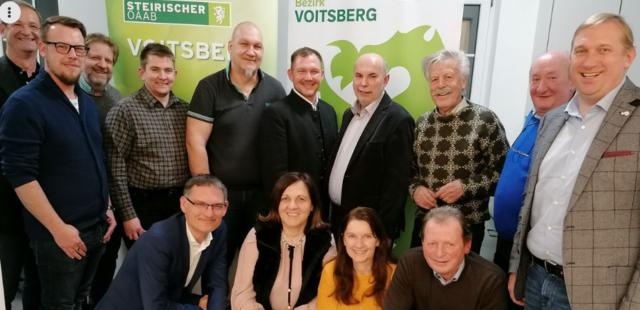 Flirt in Voitsberg und Frauen und Mnner gesucht - flirt-hunter