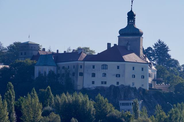 Singleborse aus vorarlberg: Persenbeug-gottsdorf kostenlose