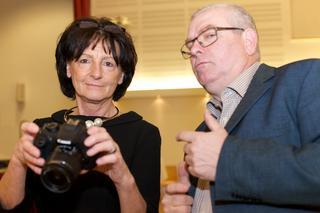 Meine stadt partnersuche katsdorf - Trumau dating service