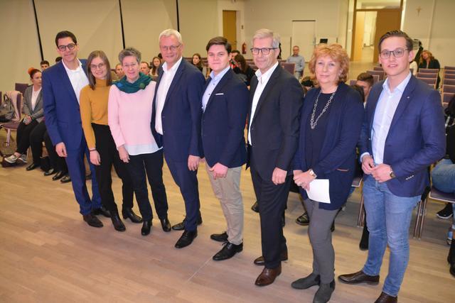 Erffnung TopDog Austria / RV Deutschkreutz und Treffen